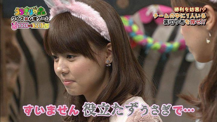 miyazawa20130329_19.jpg