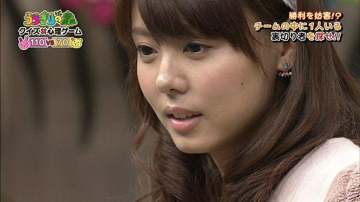 miyazawa20130329_23.jpg