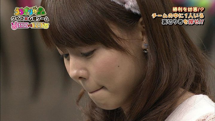 miyazawa20130329_27.jpg