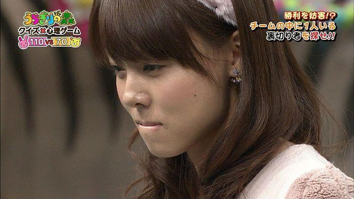 miyazawa20130329_28.jpg