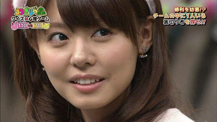miyazawa20130329_30.jpg