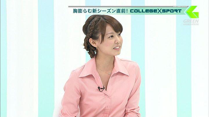 miyazawa20130329_32.jpg