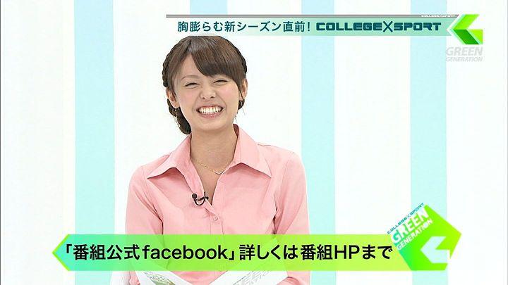 miyazawa20130329_33.jpg