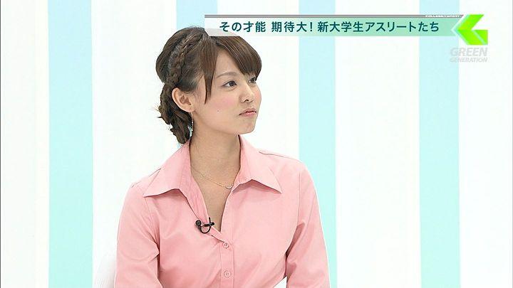 miyazawa20130329_34.jpg