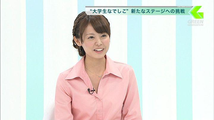 miyazawa20130329_35.jpg