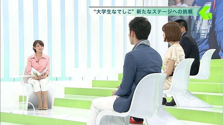 miyazawa20130329_36.jpg