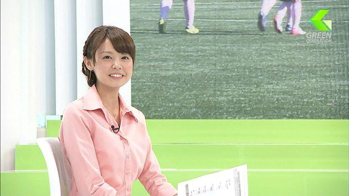 miyazawa20130329_38.jpg