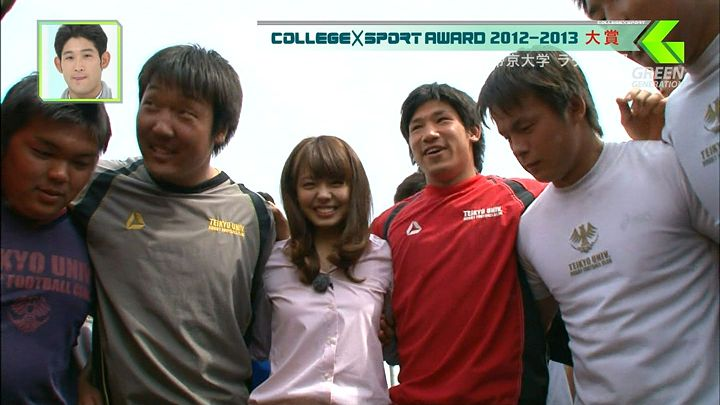 miyazawa20130329_43.jpg