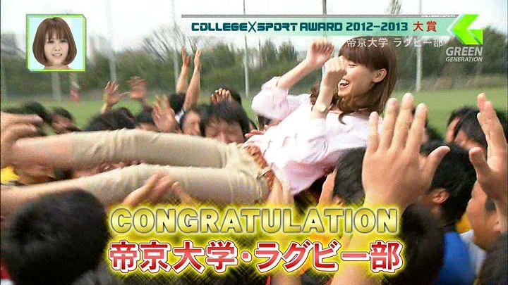 miyazawa20130329_44.jpg