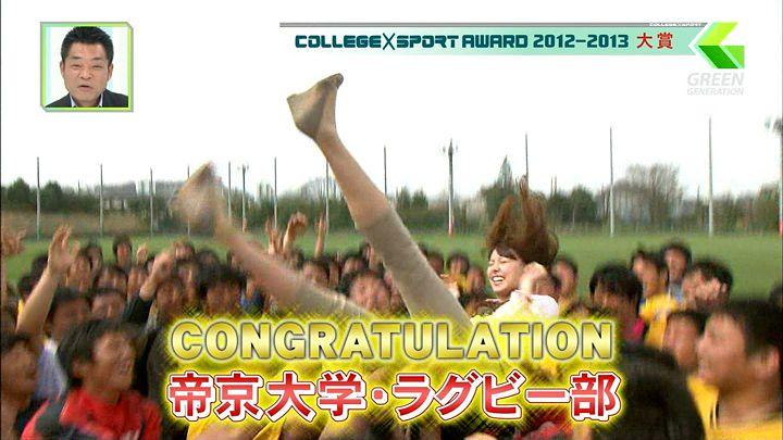 miyazawa20130329_47.jpg