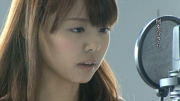 miyazawa20130331_17.jpg