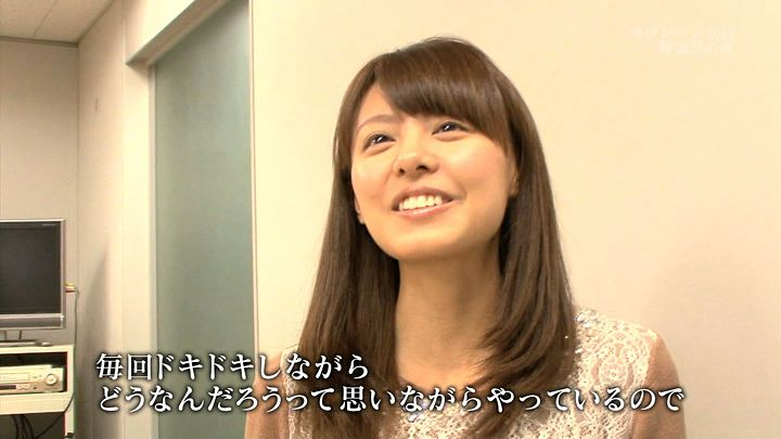 miyazawa20130331_43.jpg