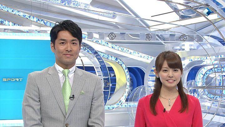 miyazawa20130402_01.jpg