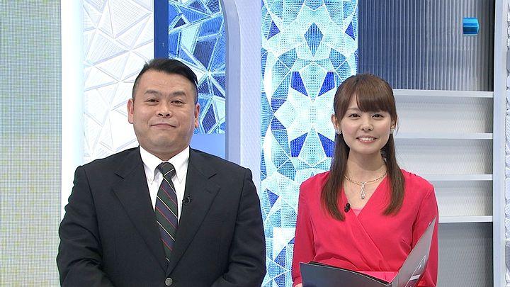 miyazawa20130402_05.jpg