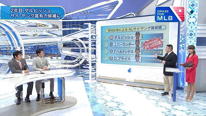 miyazawa20130402_06.jpg