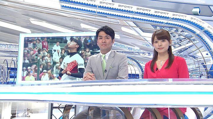 miyazawa20130402_07.jpg