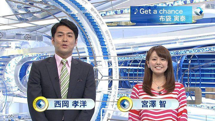 miyazawa20130404_03.jpg