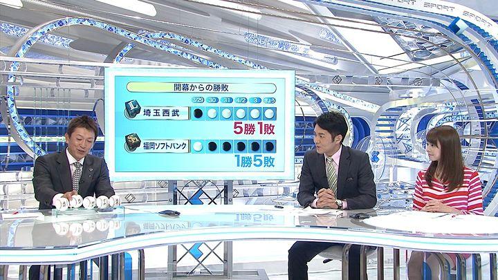 miyazawa20130404_05.jpg