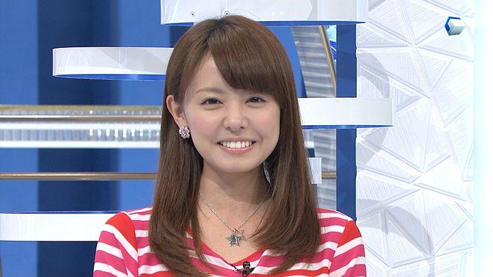 miyazawa20130404_14.jpg