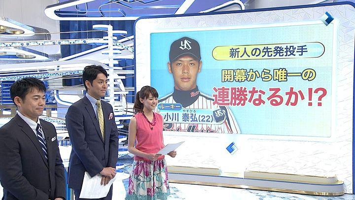 miyazawa20130410_03.jpg