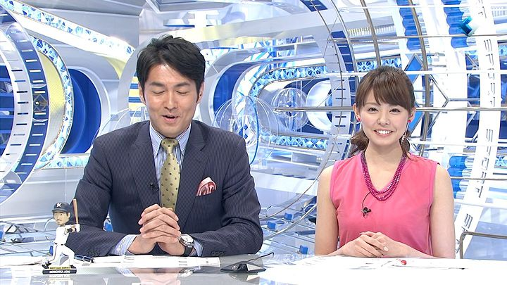 miyazawa20130410_07.jpg
