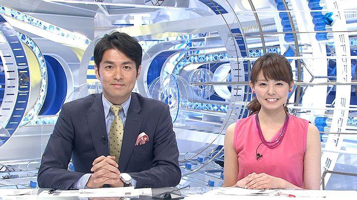 miyazawa20130410_09.jpg
