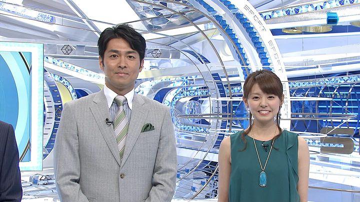 miyazawa20130411_02.jpg