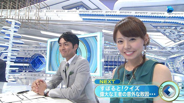 miyazawa20130411_09.jpg