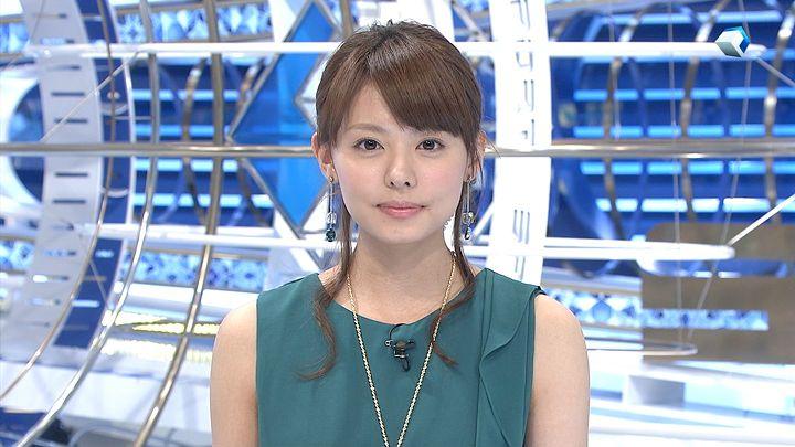 miyazawa20130411_10.jpg