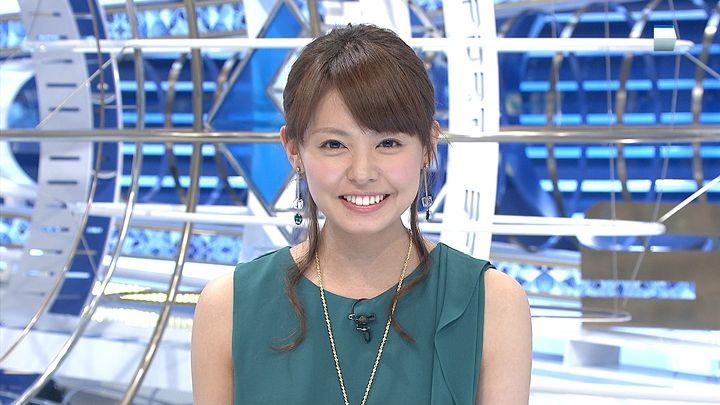 miyazawa20130411_11.jpg