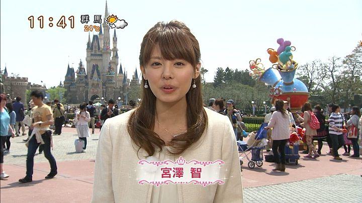 miyazawa20130415_02.jpg