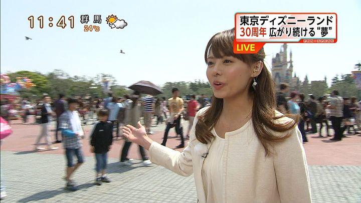 miyazawa20130415_03.jpg