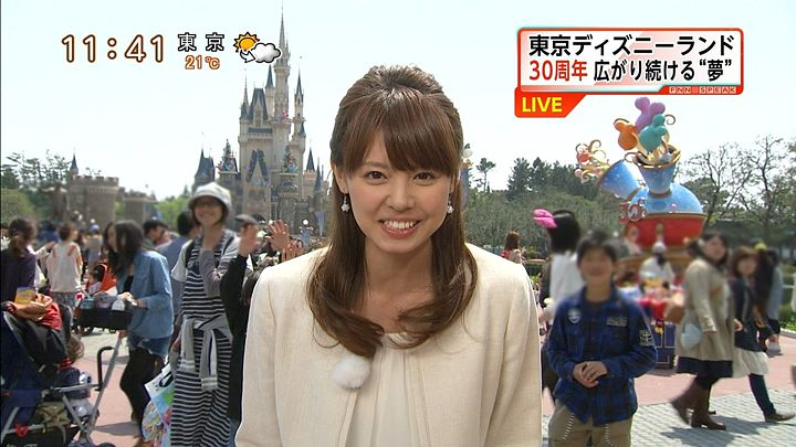 miyazawa20130415_04.jpg