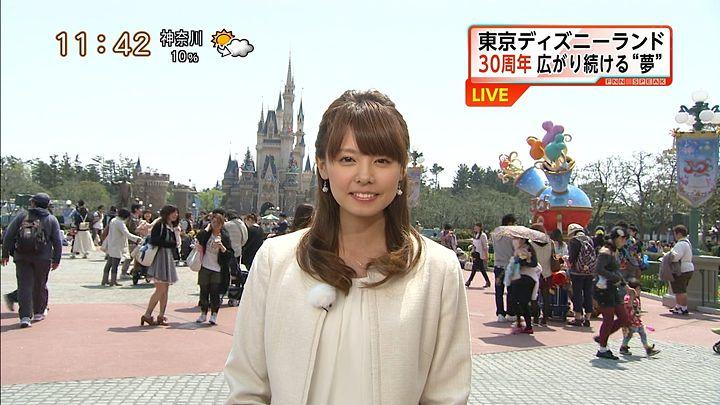 miyazawa20130415_05.jpg