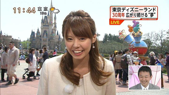 miyazawa20130415_06.jpg