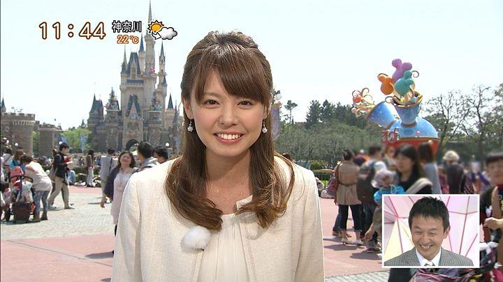 miyazawa20130415_07.jpg