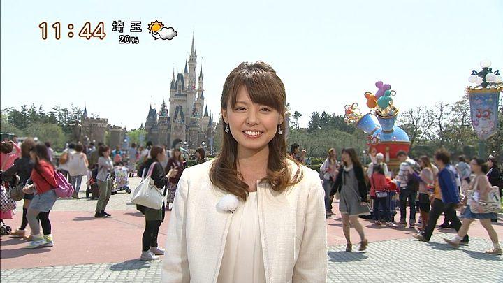 miyazawa20130415_08.jpg