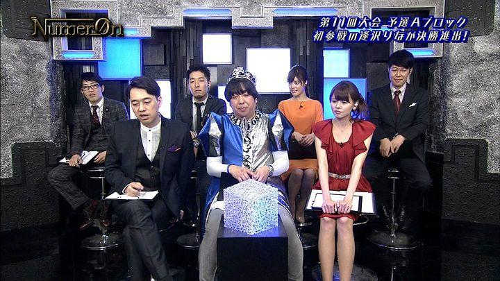 miyazawa20130415_14.jpg