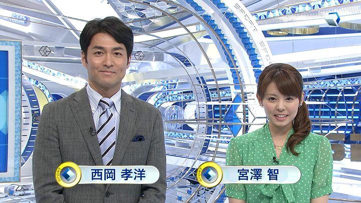 miyazawa20130416_01.jpg