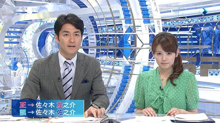 miyazawa20130416_03.jpg