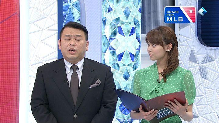 miyazawa20130416_06.jpg