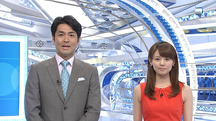 miyazawa20130423_01.jpg