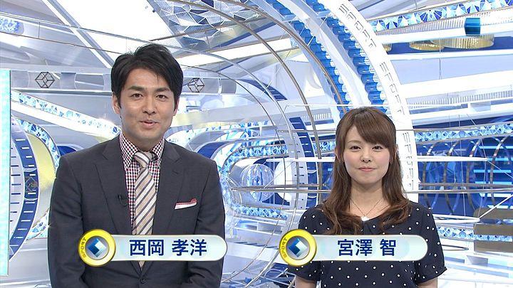 miyazawa20130425_01.jpg