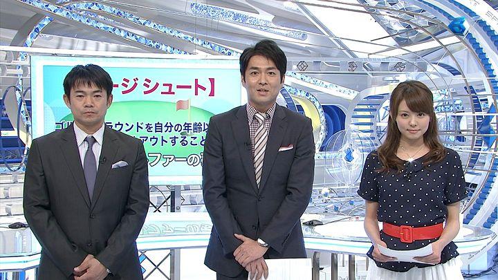 miyazawa20130425_02.jpg