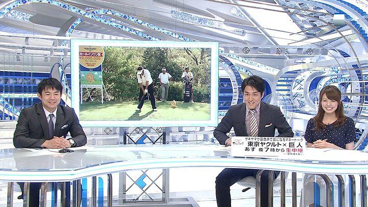 miyazawa20130425_03.jpg