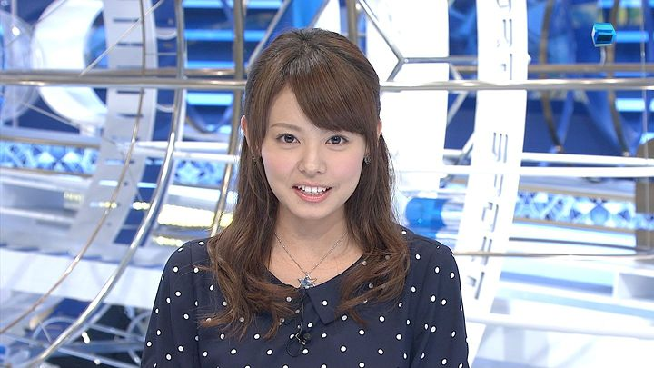 miyazawa20130425_04.jpg