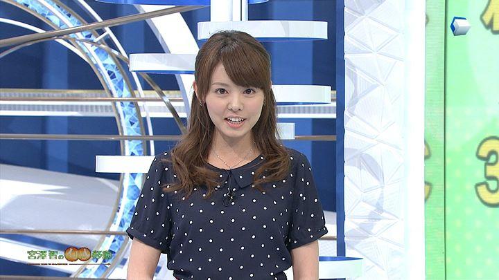 miyazawa20130425_06.jpg