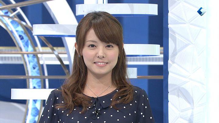 miyazawa20130425_07.jpg