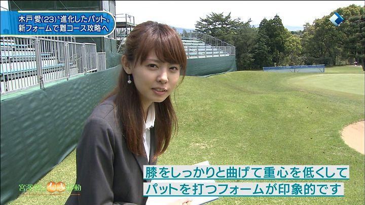 miyazawa20130425_09.jpg