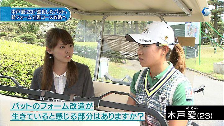 miyazawa20130425_10.jpg